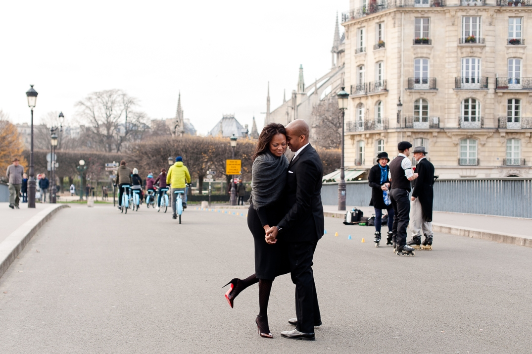 stephanie-and-rustin-in-paris-0297