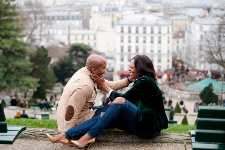 stephanie-and-rustin-in-paris-0365