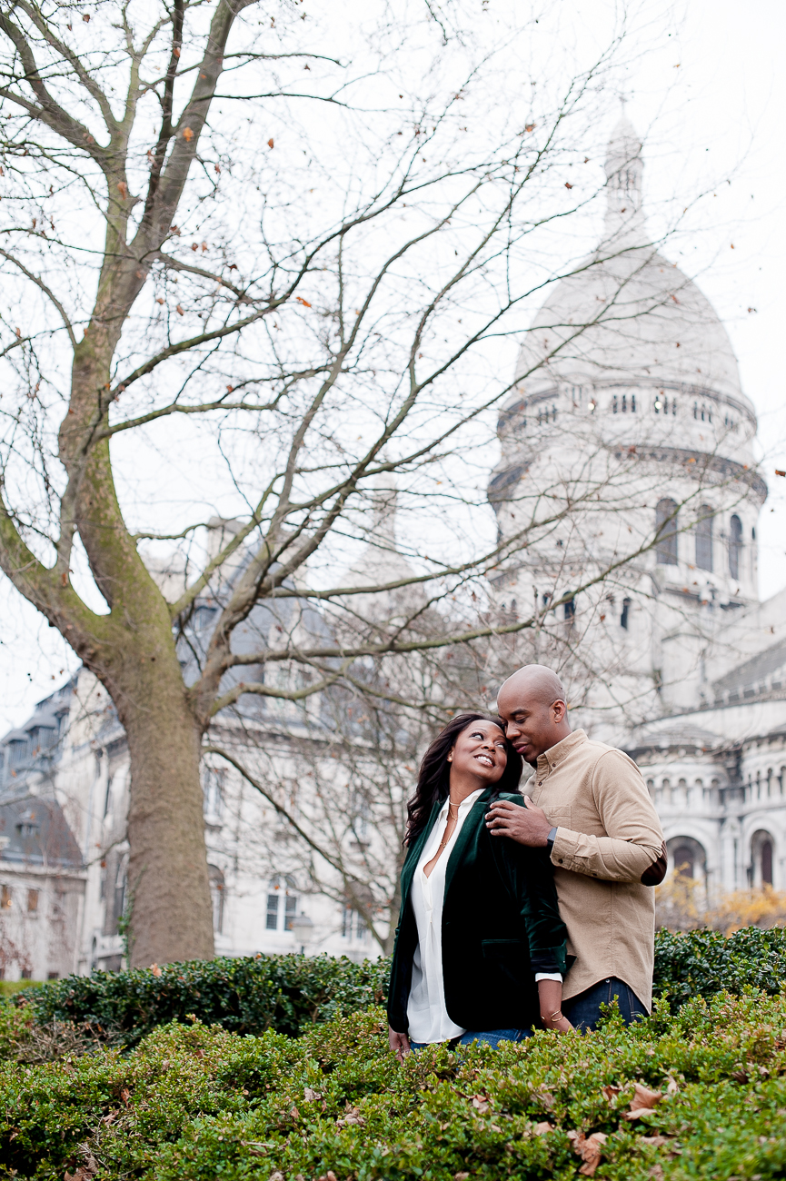 stephanie-and-rustin-in-paris-0371