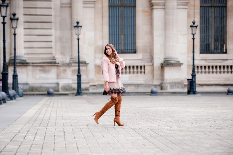 sessão de fotos 15 anos em Paris