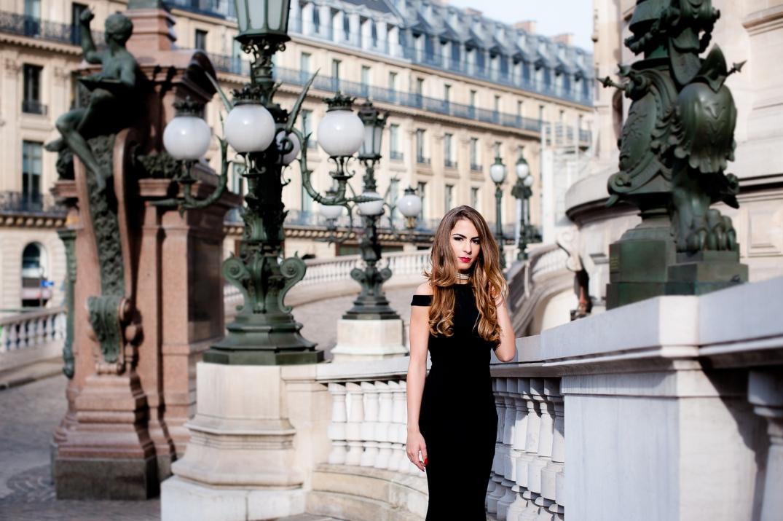 15-anos-carol-em-paris-0196