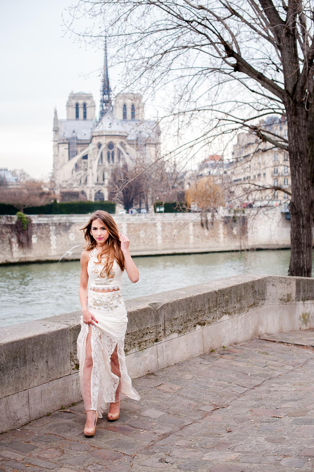 fotografo ensaio fotografico 15 anos em Paris