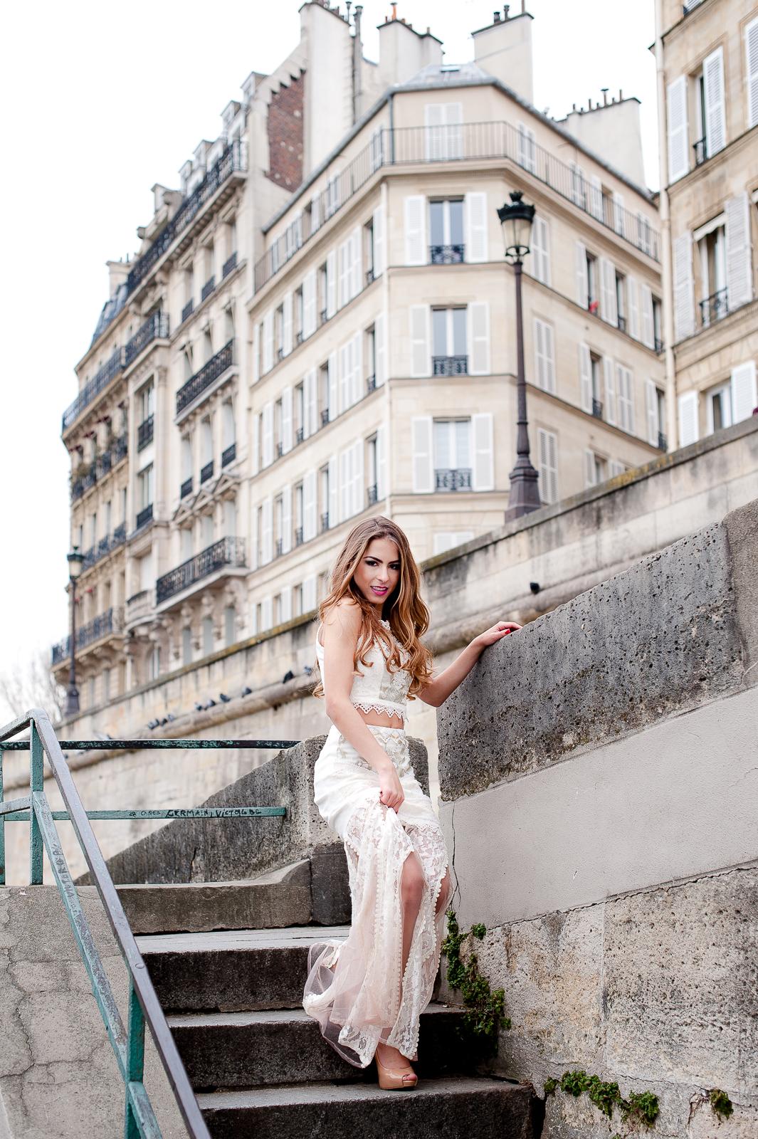 15-anos-carol-em-paris-0237