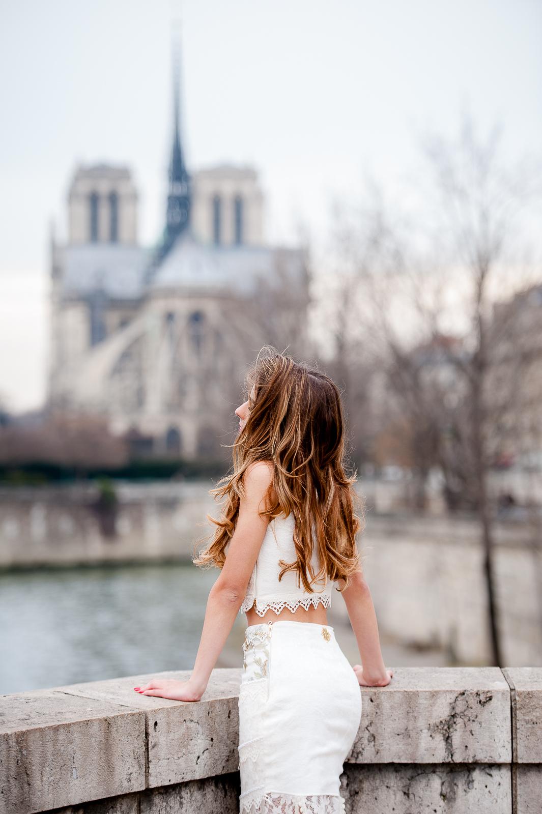 15-anos-carol-em-paris-0269