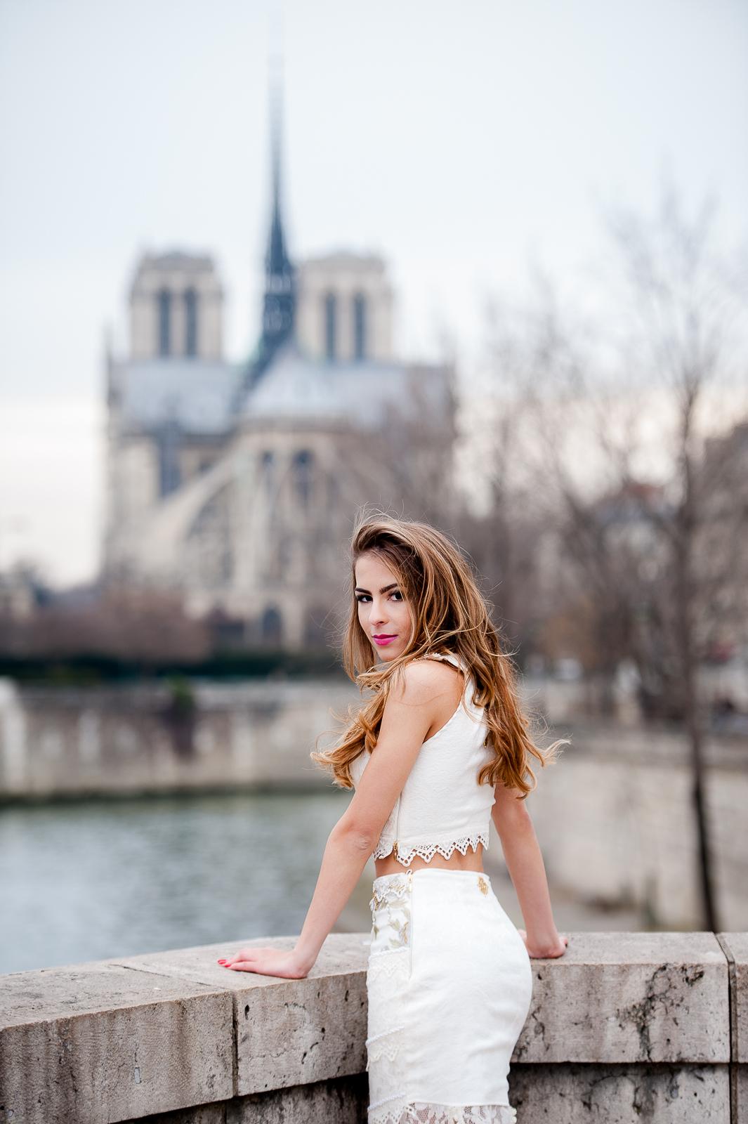 15-anos-carol-em-paris-0272