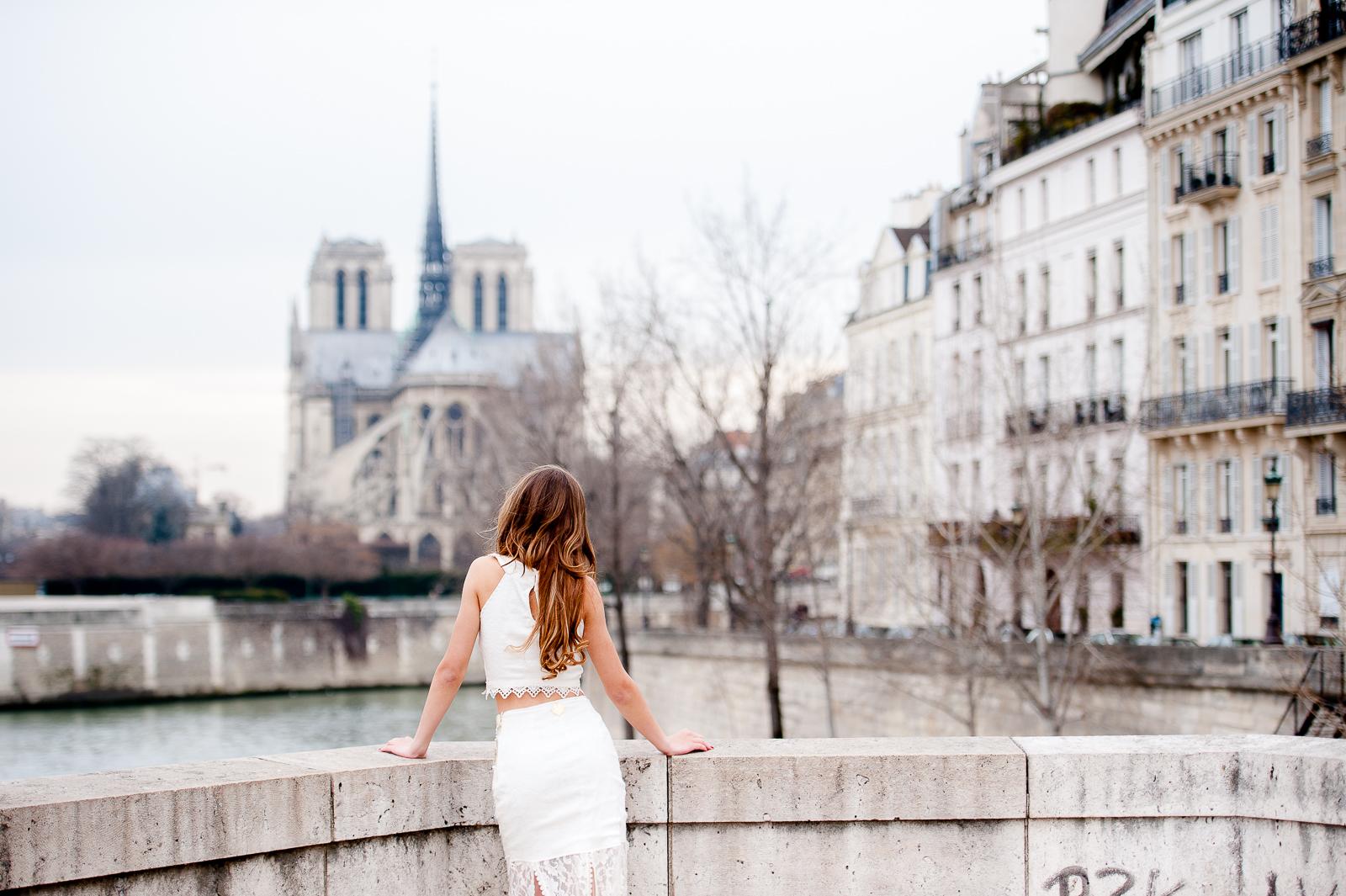 15-anos-carol-em-paris-0277