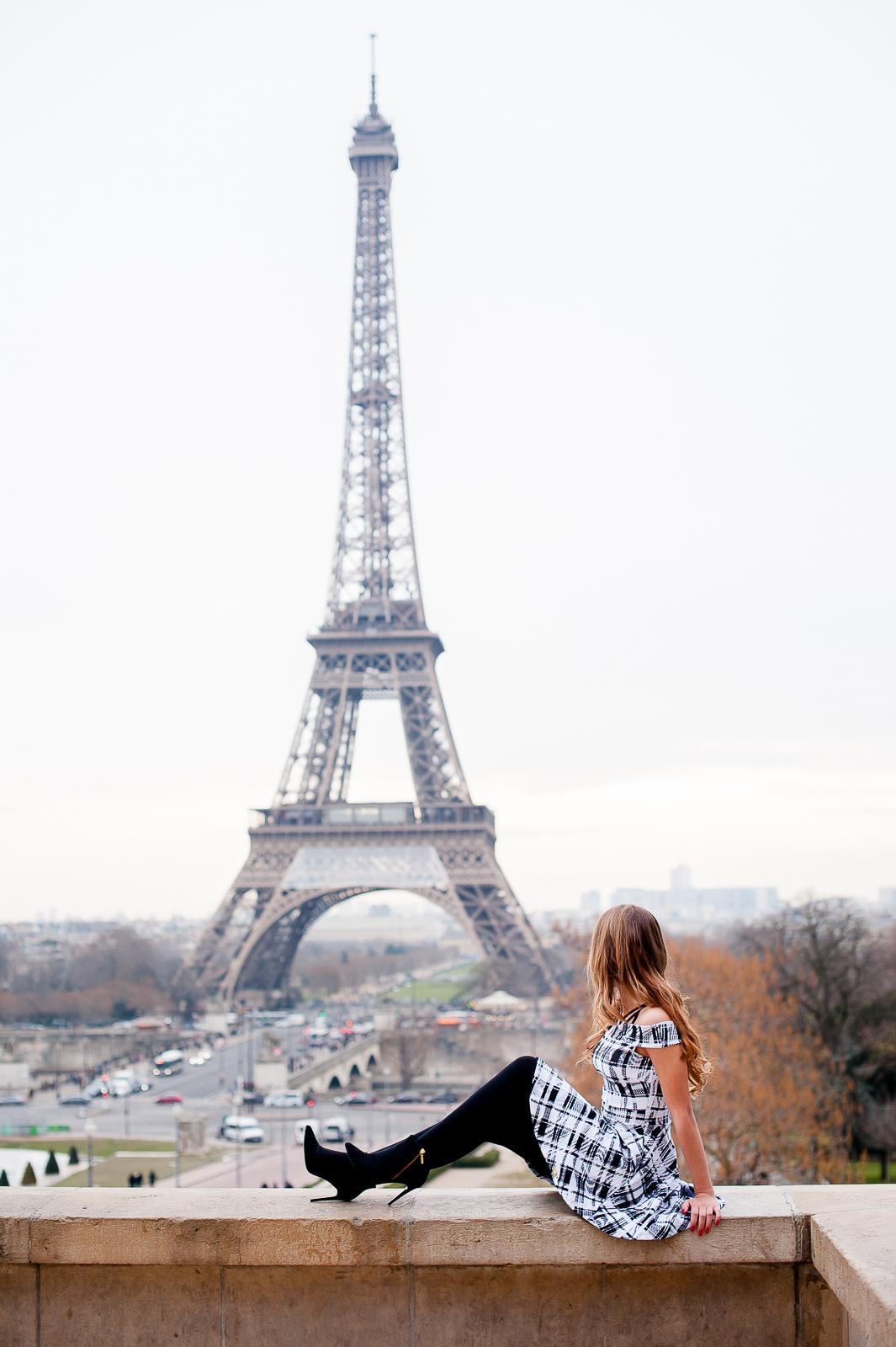 15-anos-carol-em-paris-0313