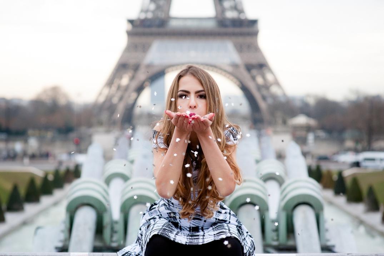 15-anos-carol-em-paris-0332