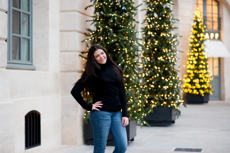 fotografo sessao 15 anos em paris