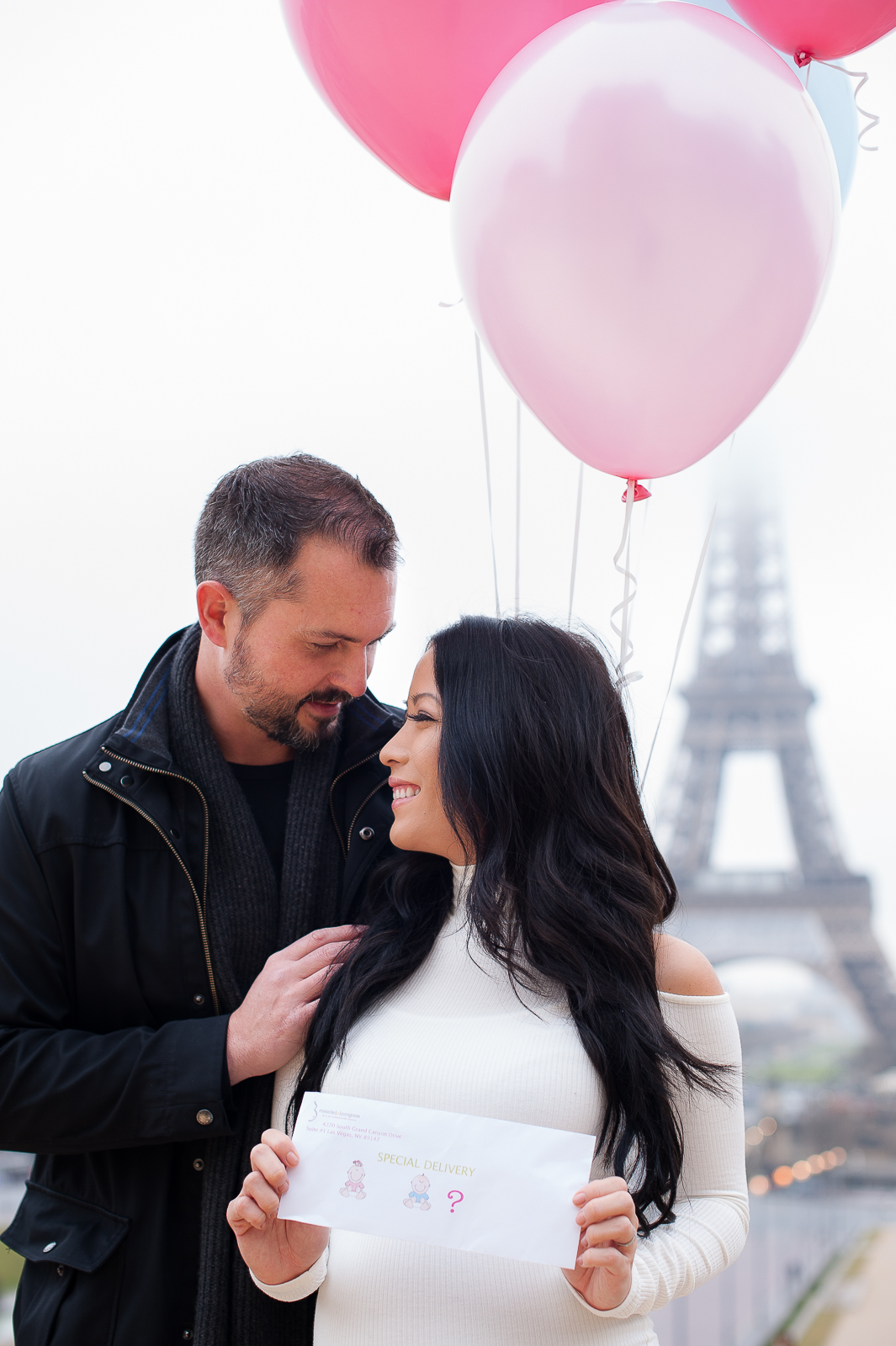 chanelle-and-david-in-paris-0012