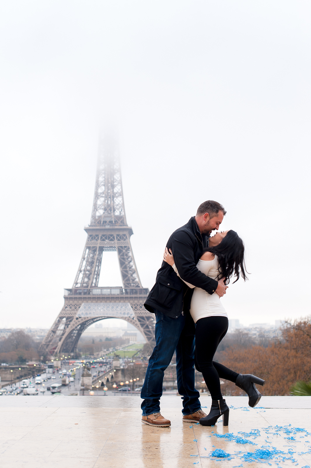 chanelle-and-david-in-paris-0024