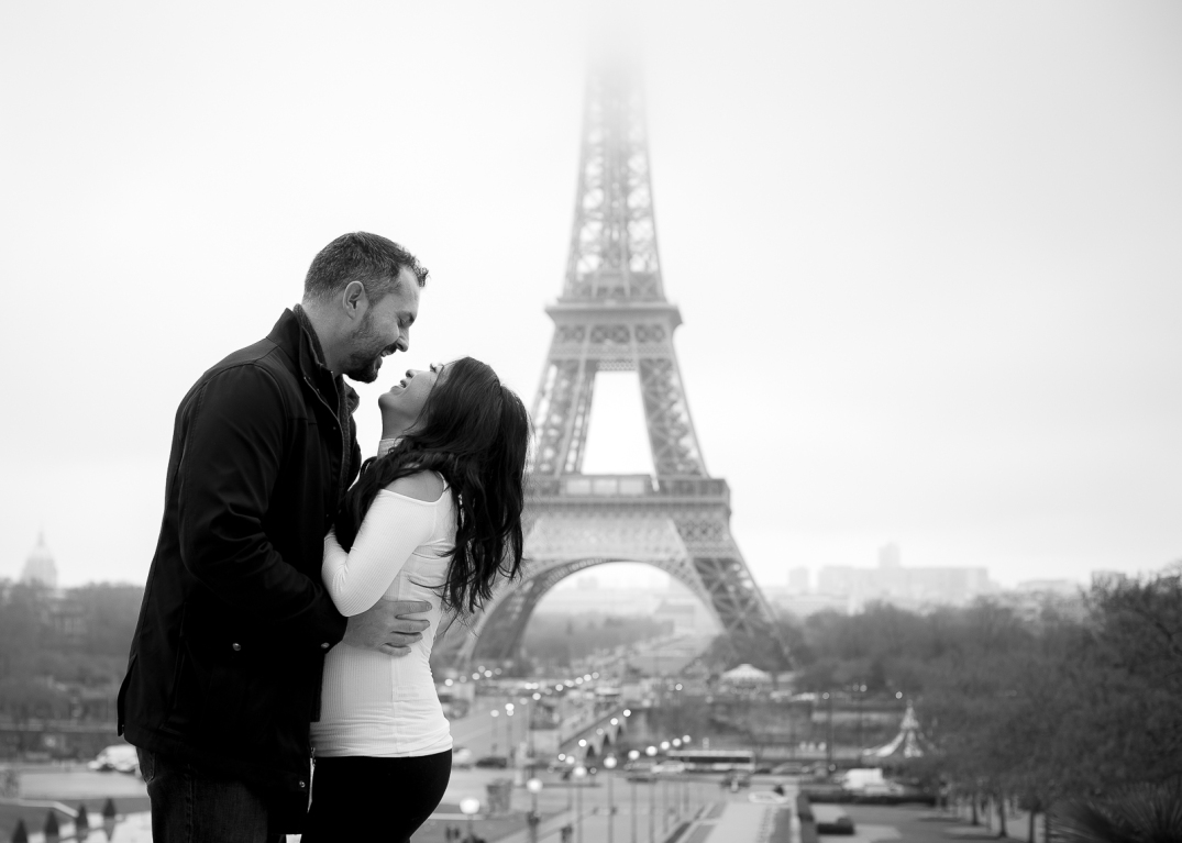 chanelle-and-david-in-paris-0036
