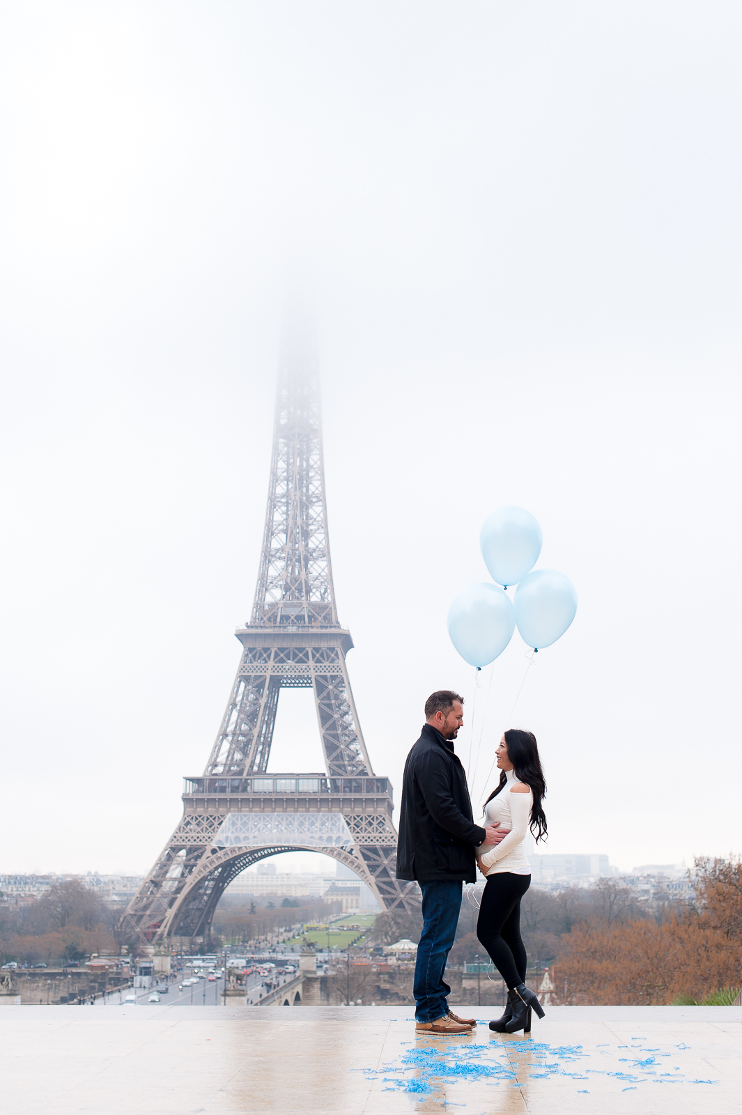 chanelle-and-david-in-paris-0038