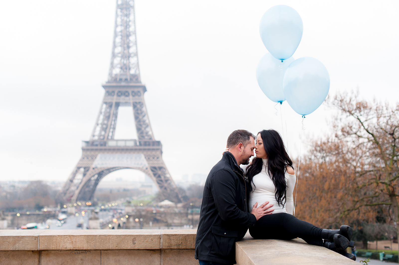 chanelle-and-david-in-paris-0104