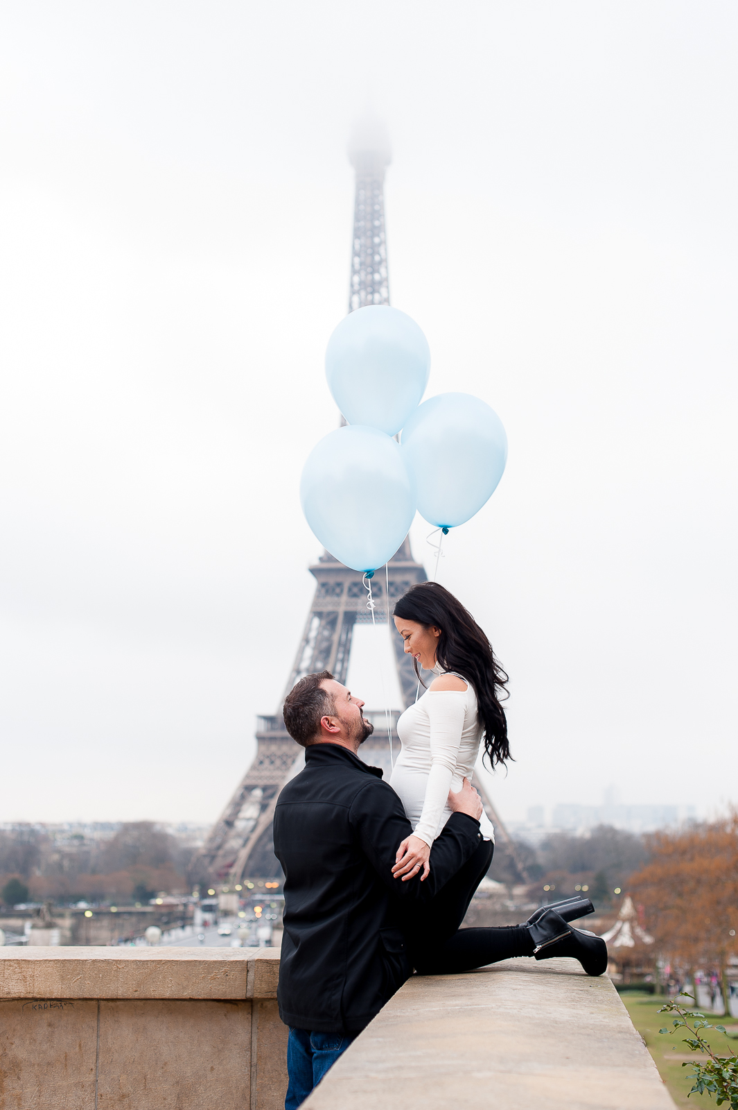 chanelle-and-david-in-paris-0115