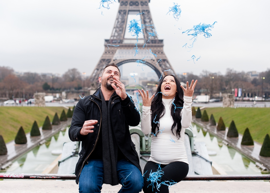 chanelle-and-david-in-paris-0116