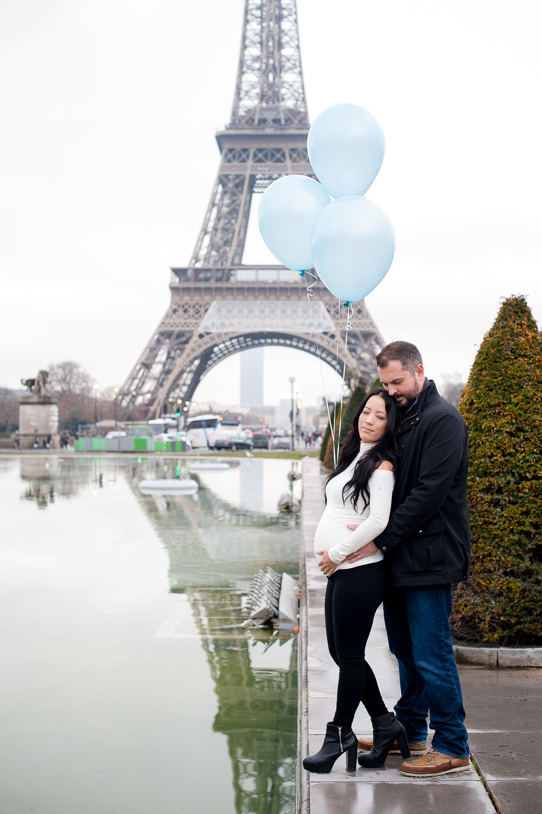 chanelle-and-david-in-paris-0158