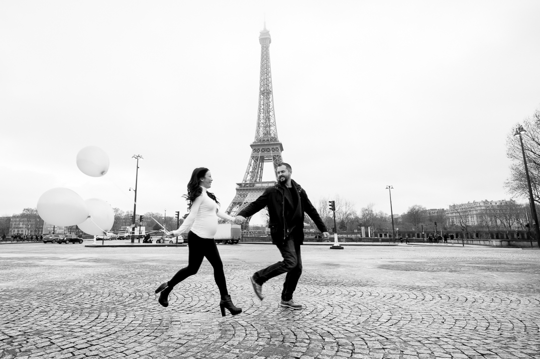 chanelle-and-david-in-paris-0164