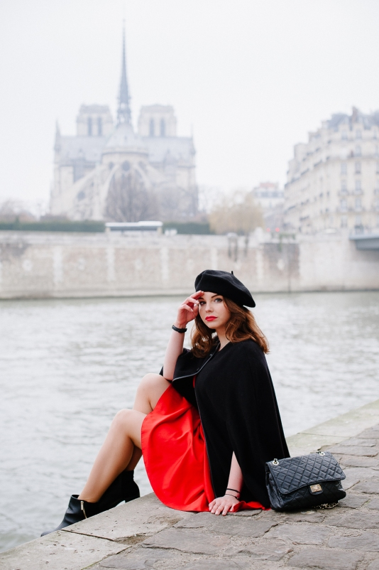 nadia-in-paris-0286
