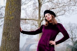 lifestyle paris photographer