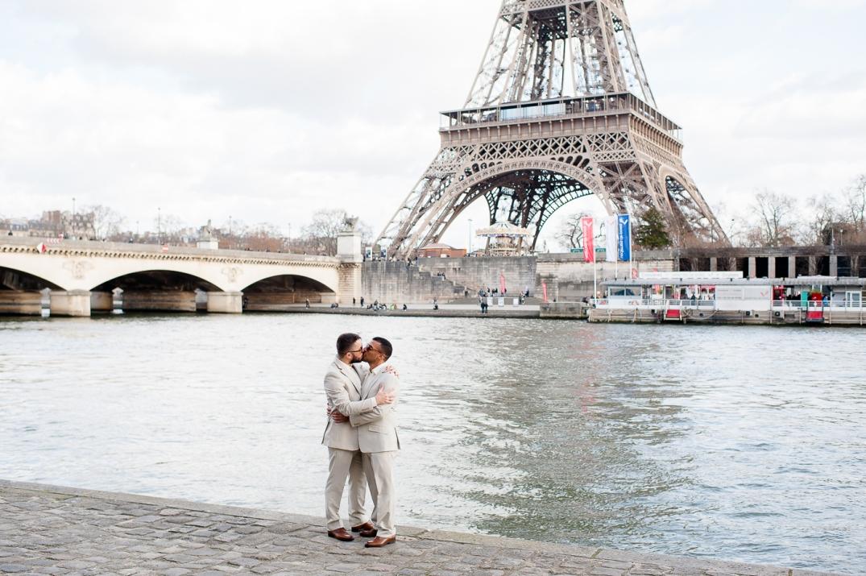 Bruno e Fabio em Paris-0120