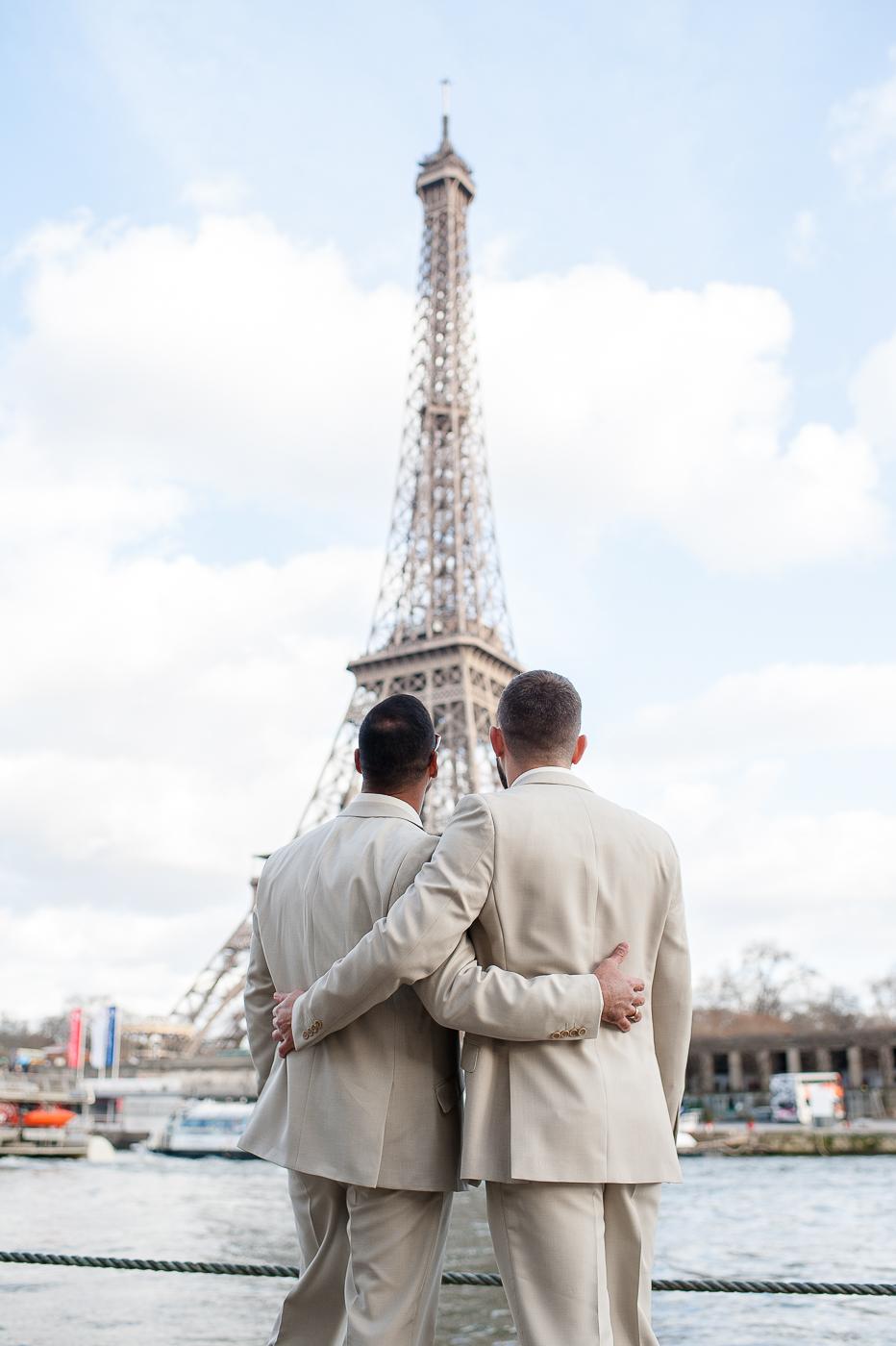 Bruno e Fabio em Paris-0145
