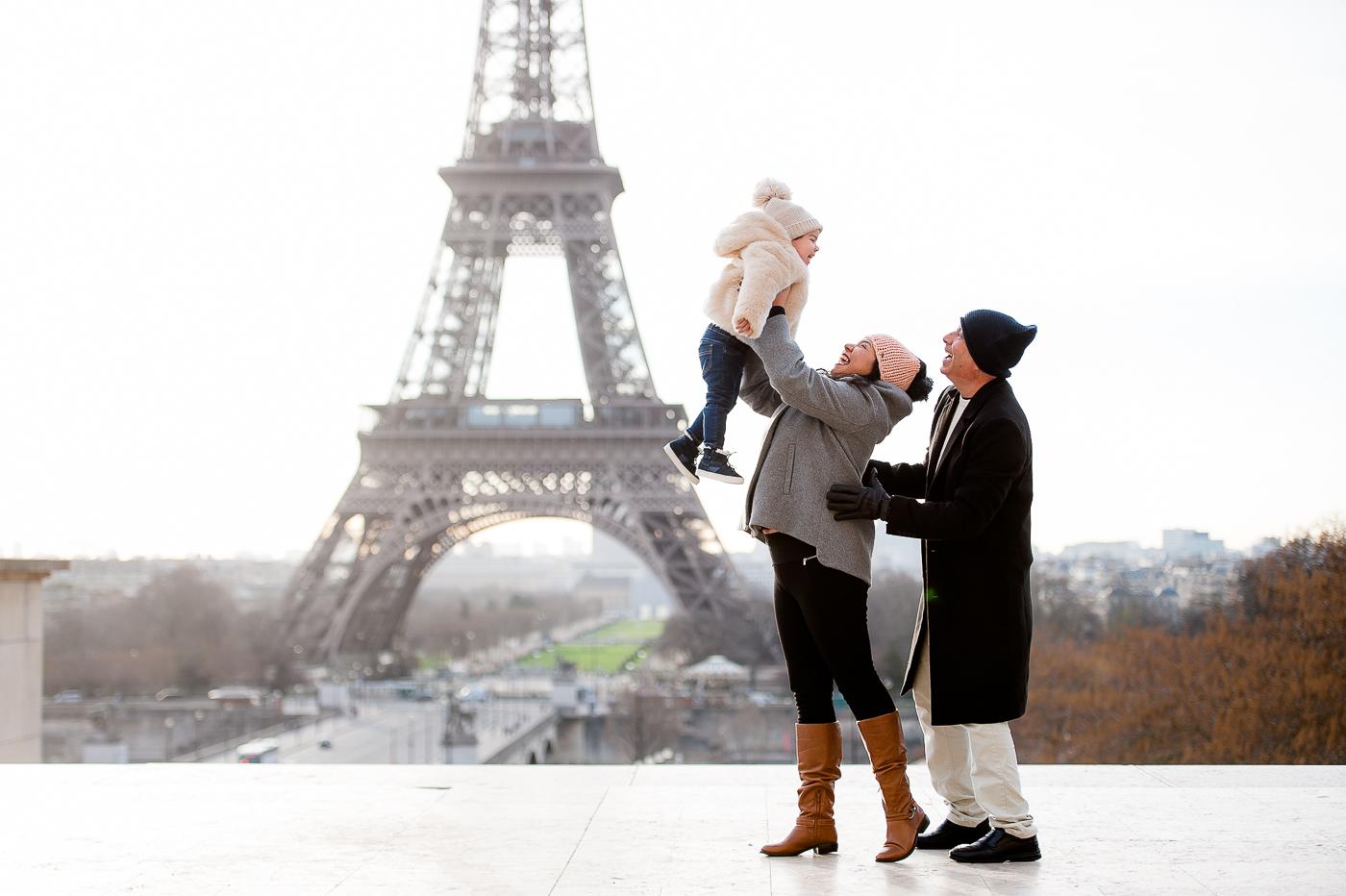 fotos de familia em paris fotografo em paris