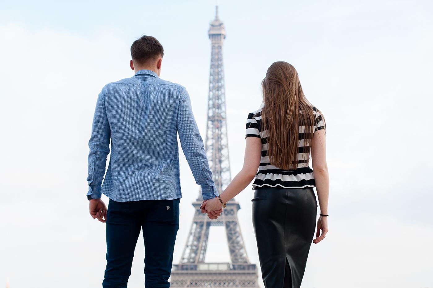 sessao de fotos em paris - fotografo em paris
