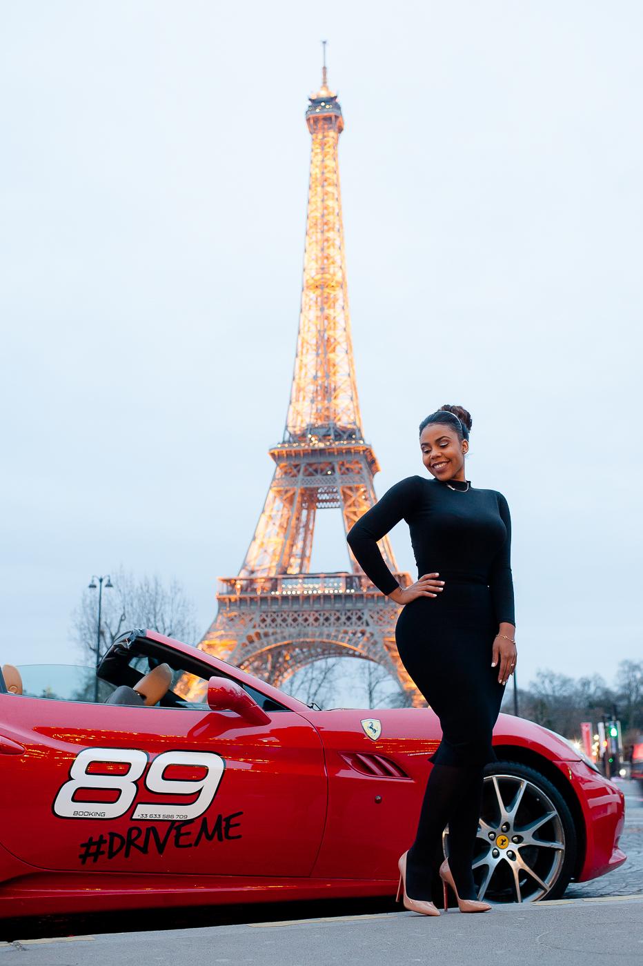 sessao fotografica em paris fotografa em paris