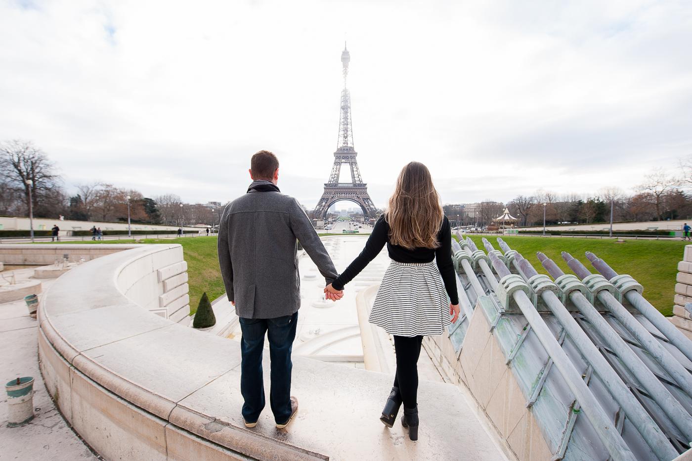 fotografo em parisfotografo em paris