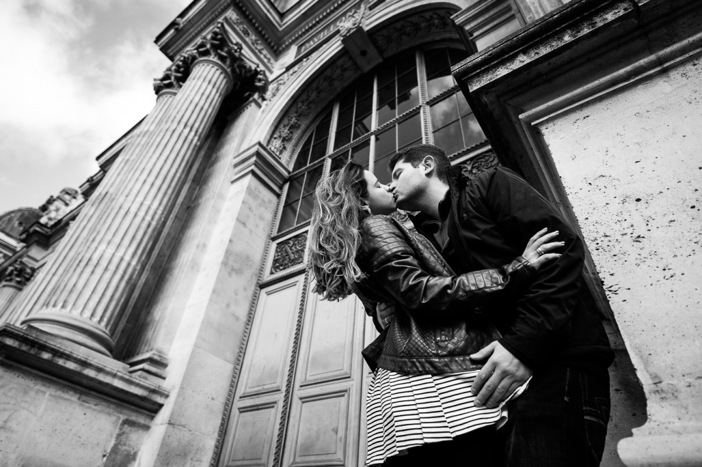 fotografo em paris ensaio fotografico