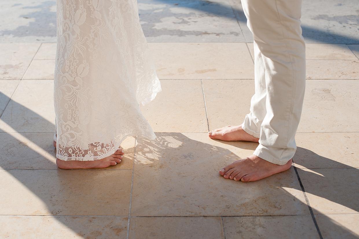 casamento simbolico em paris sessão de fotos